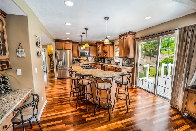 appliances-architecture-ceiling-534151