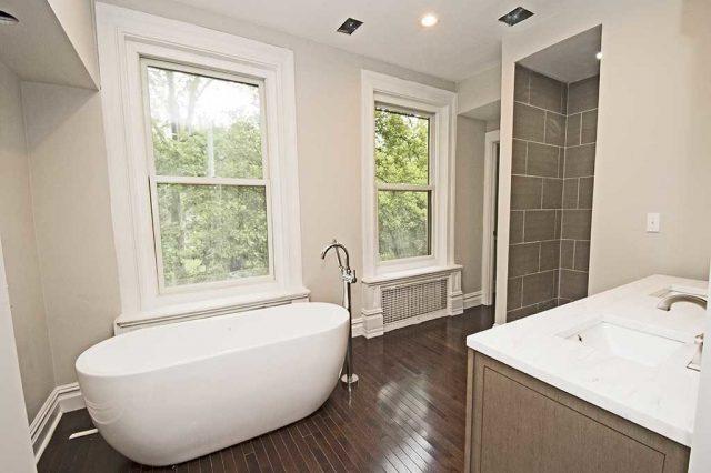 bathroom22